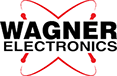 wagner electronics for handheld & inline moisture meters